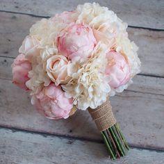 4320f585aed9fe3bff5d7b3a85523995--silk-wedding-bouquets-rose-and-hydrangea-bridal-bouquet